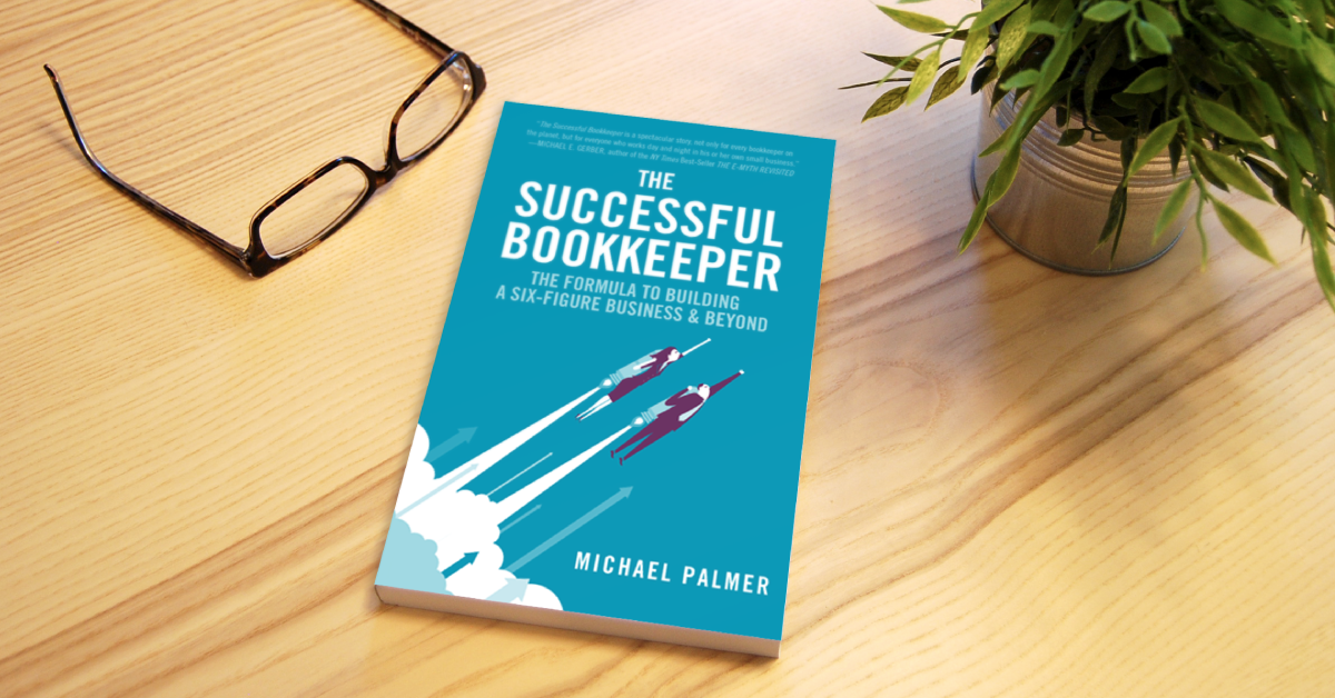 successful-bookkeeper-book-cover
